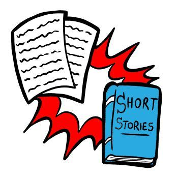 Tips on how to write a short essay
